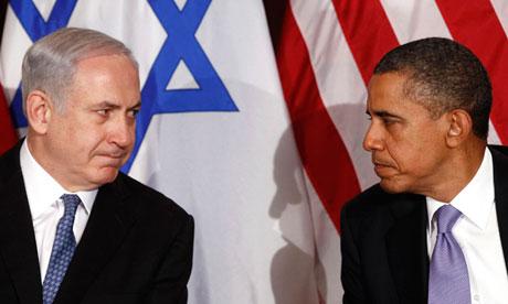 Actualización Semanal de la Lucha contra el Sionismo