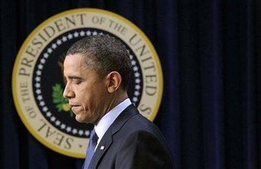 Obama Implicado en Ataque Nuclear y Tsunami contra Japón en 2011