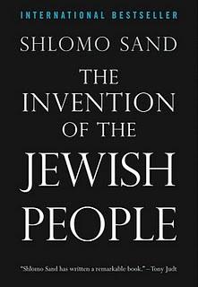 Académico Israelita pone en Duda Mito Fundacional de Israel
