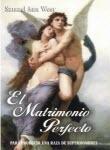 1961-El-Matrimonio-Perfecto
