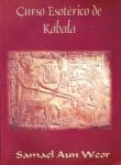curso-esoterico-kabala