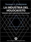 norman-finkelstein-industria-del-holocausto1