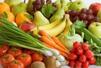 Prohibido Decir que Vitaminas y Minerales Curan desde Hace 100 Años