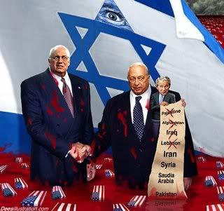 Nuevas Propuestas para Quitar el Dominio de las Manos de los Sionistas