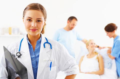 Por Qué se presentan Casos de Enfermedades Difíciles