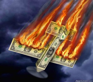 dollar_crash_dees