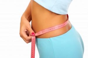 ejercicios-bajar-peso