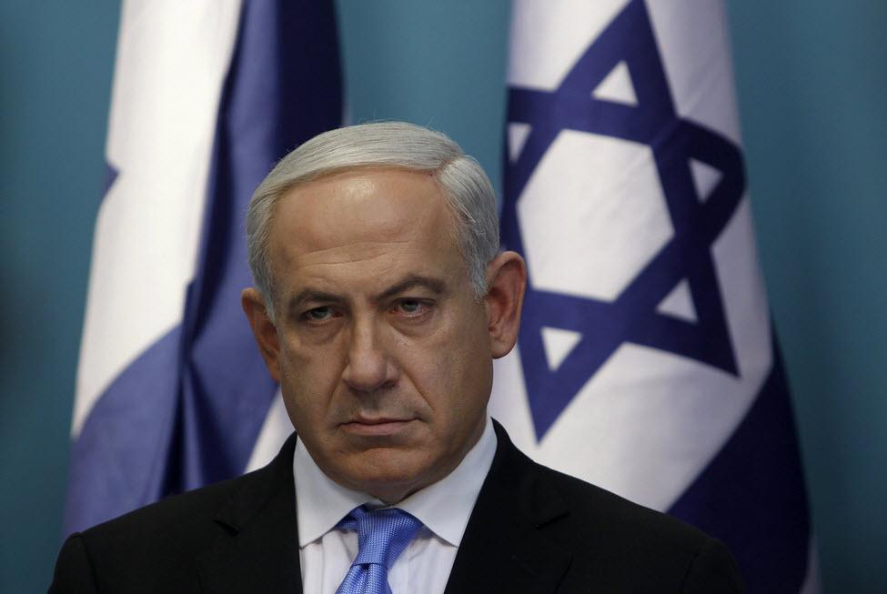 Notificación Formal a Sionistas: Empiecen a salvar el planeta o si no
