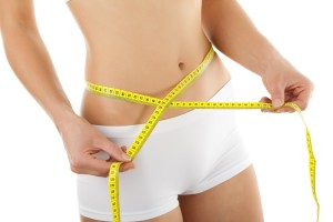 perder-peso-rapido