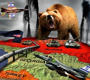 rusia-siria-iran-israel-sionismo