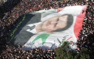 syria-assad-flag