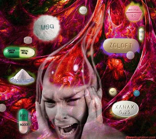 Más de 100 millones de estadounidenses son Enfermos Crónicos