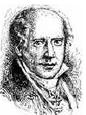 Mayer-Amschel-Rothschild