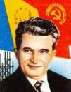 Nicolae-Ceausescu