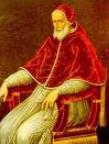 Papa-Gregory-XIII