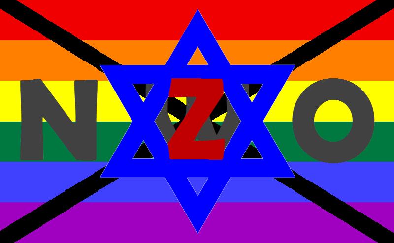 Primero el Matrimonio Gay y después un Solo Sexo para Todos