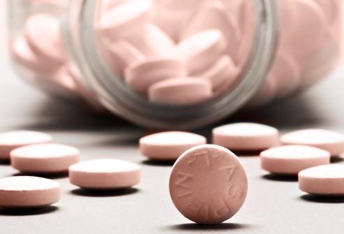 Desde 1960 los anticoagulantes son hechos con veneno para ratas e intestinos de cerdo