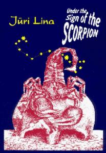 bajo-el-signo-del-escorpion-juri-lina