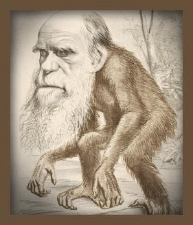 Conferencia 8: Cómo la Ciencia Desmonta la Teoría de Darwin – Temporada I