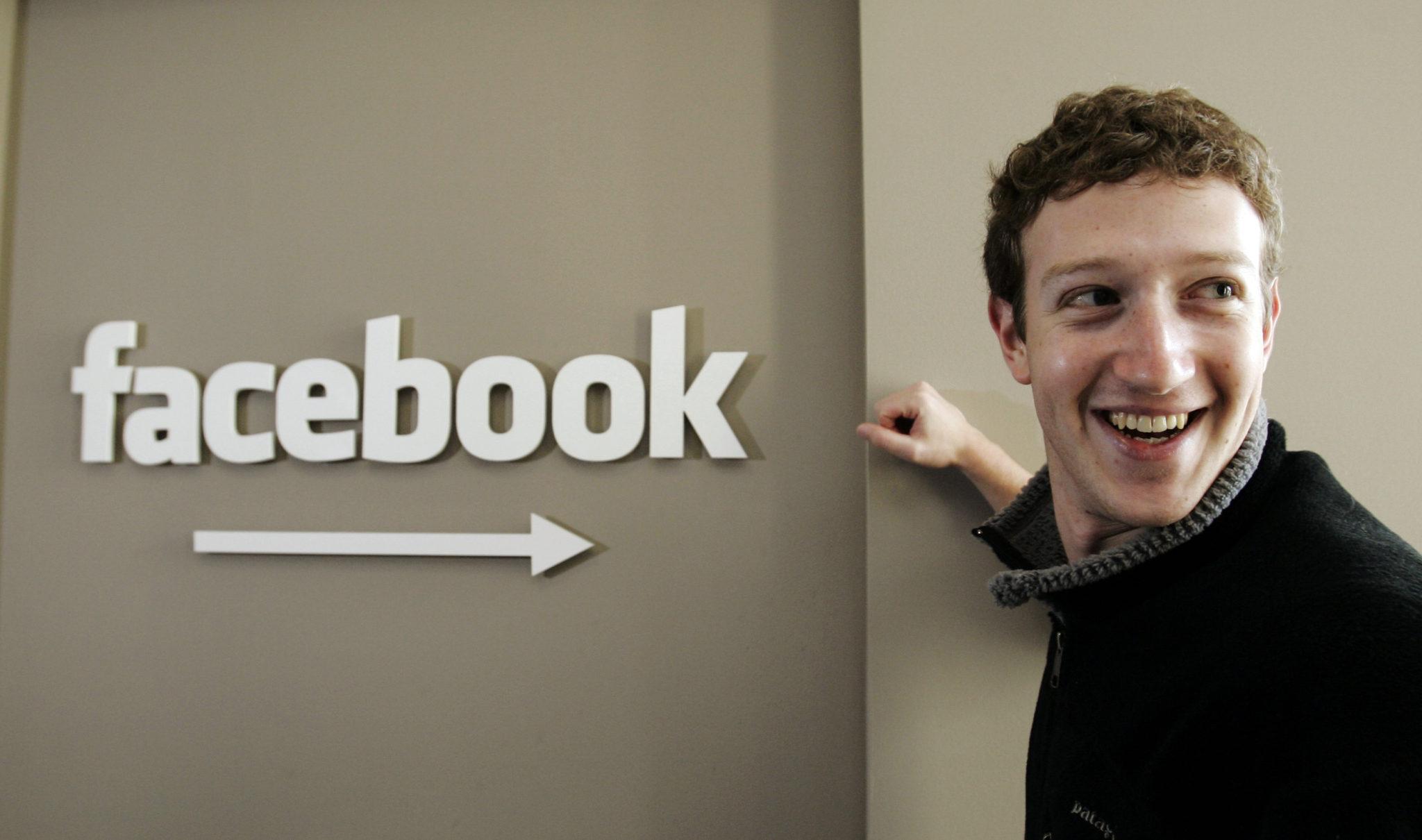 Conferencia sobre la Importancia de Abandonar el uso de Facebook y otras redes sociales