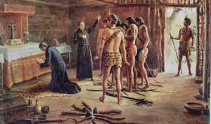 jesuitas-indigenas