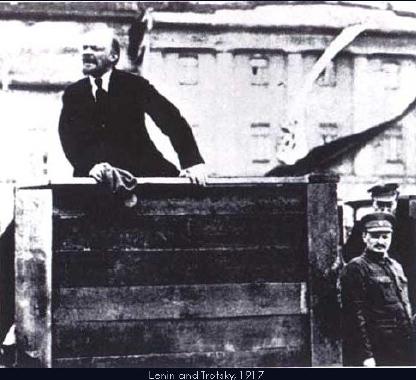 Lenin como Francmasón