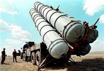 Se Intensifica Guerra Financiera contra Sionistas que buscan Iniciar III Guerra Mundial