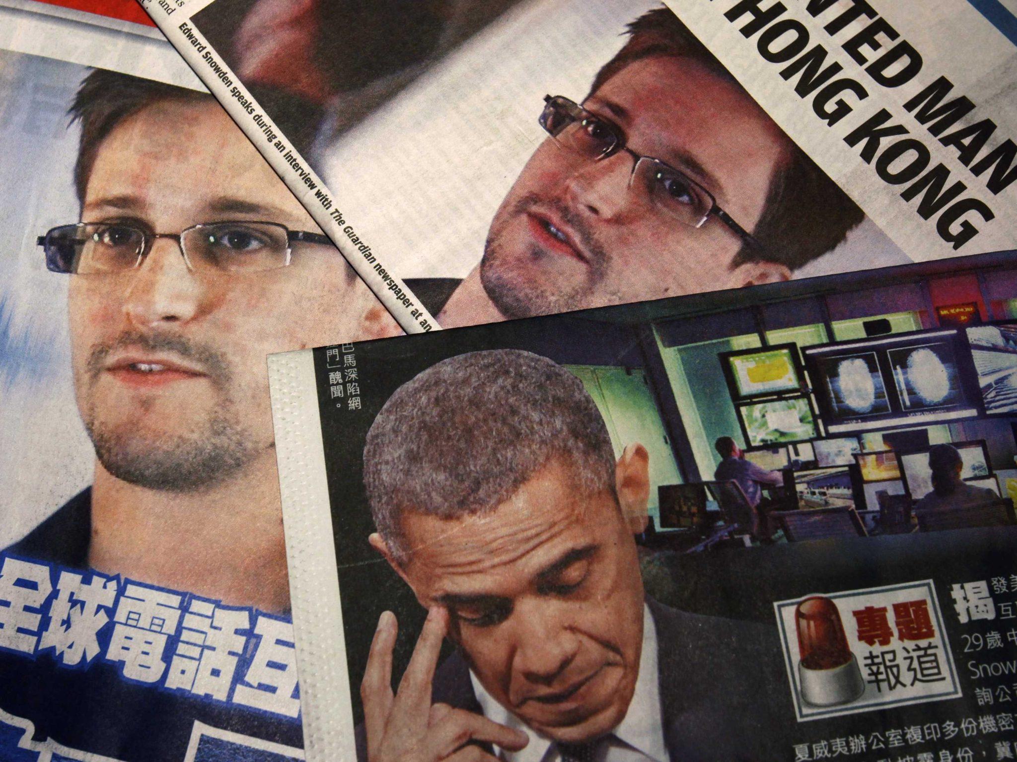 La Estructura del Corrupto Orden Mundial al Descubierto
