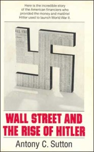 wall-st-front-cover