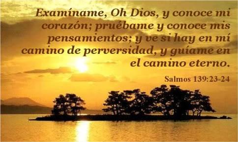 Mensaje Pada El Puevlo De Dios De Nuestro Senior Miguel