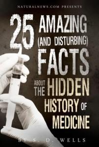 historia-oculta-de-la-medicina