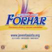 Forhar