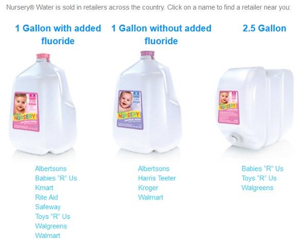 Nursery-Water-1