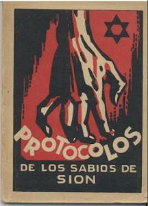 Protocolos_sabios_sion