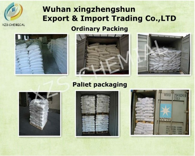 Sodium_Fluoride_Pallet_Packaging