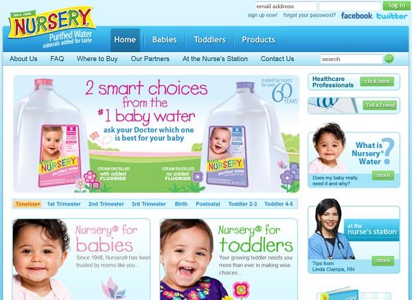 fluoride-Nursery-Water-Home-600