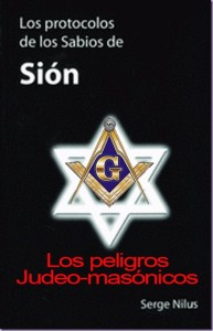 protocolos-sabios-sion