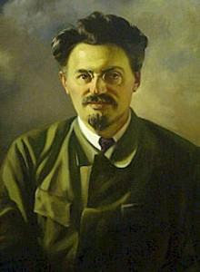 trotsky-1