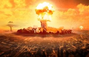 armas-destruccion-masiva-3