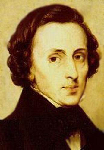 Lo Mejor de Frédéric Chopin – Música para Piano