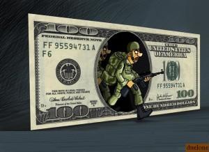 guerra-dolar-2