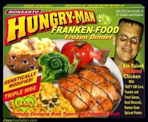 terror-en-alimentos-5