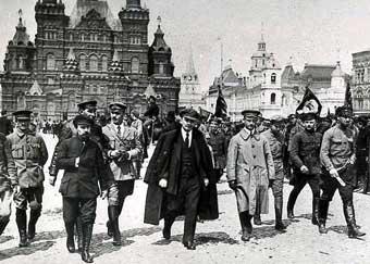 ¿Dónde Se Originan Los Judíos Rusos?