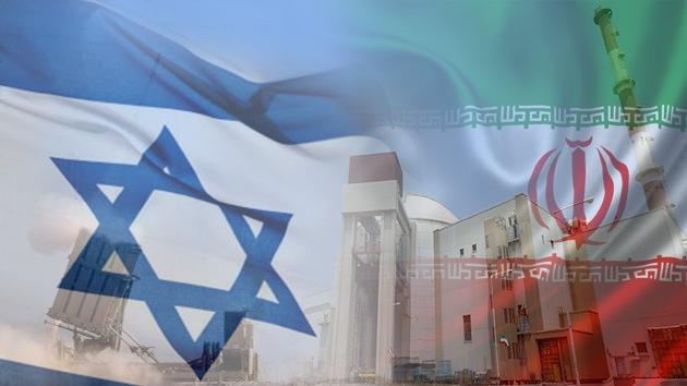 Pentágono moviéndose para cercar a los Sionistas