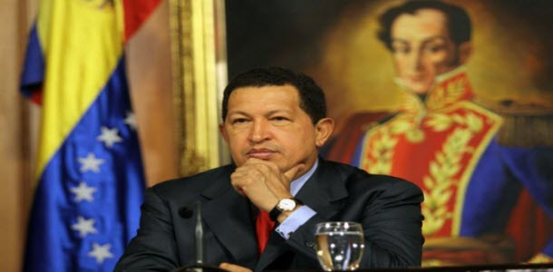 El Partido Socialista Cristiano Latinoamericano