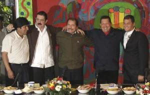 12-partido-socialista-latino-post