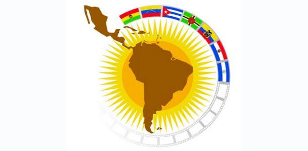 La Confederación de Estados Latino-Americanos