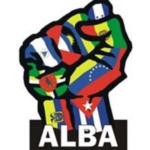 15-latinoamerica-post