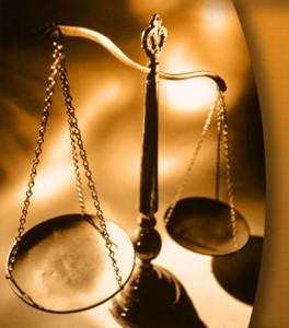 16-justicia-equidad-post