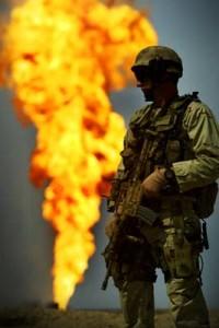 17-guerras-petroleo-post